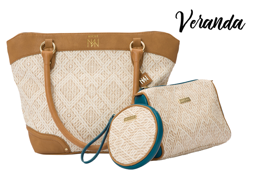 Miche Veranda Collection