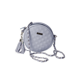Miche Mariah Hip Bag available from MyStylePurses.com