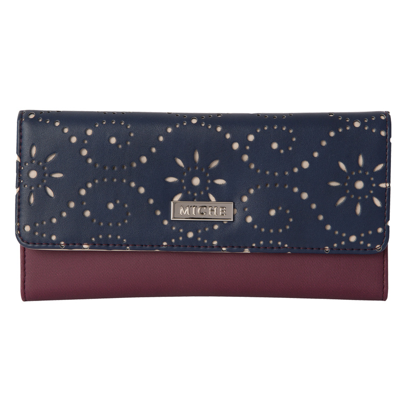 Miche Uptowner Wallet