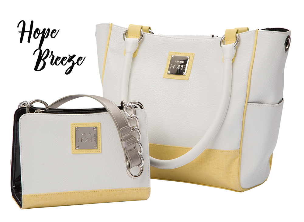 Miche Hope Breeze Collection