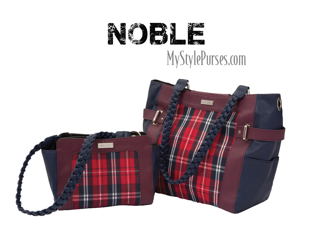 Miche Noble Collection