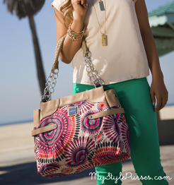 Miche Maryanne Prima Shell Almost Gone! - Order from MyStylePurses.com