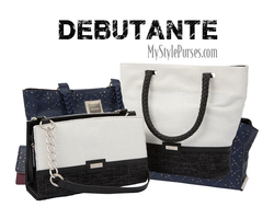 Miche Debutante Collection