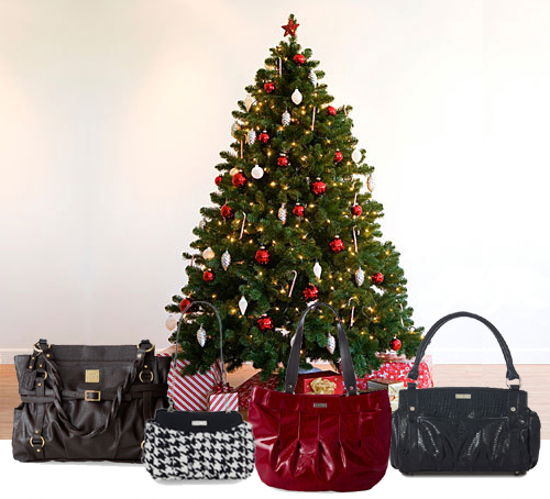 Miche Bags are a perfect Christmas gift