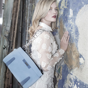 Miche February 2015 Release - Spring Collection available at MyStylePurses.com