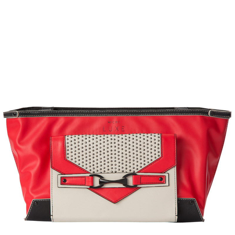 Miche Hampton Luxe Classic Face/Shell