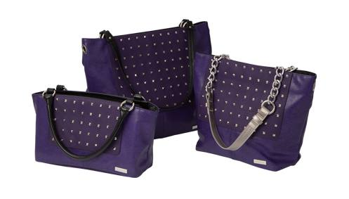 Shop the Miche Studio Collection at MyStylePurses.com