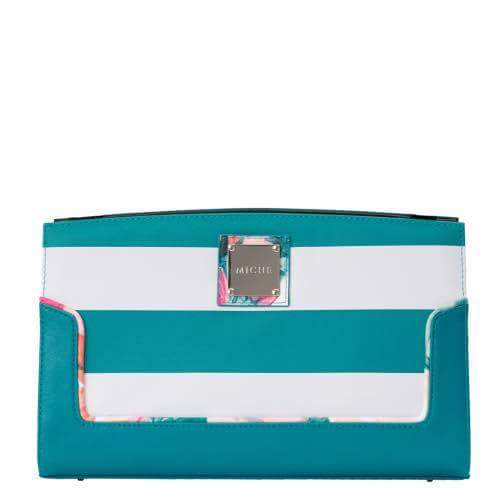 Miche Cabana Classic Face available at MyStylePurses.com