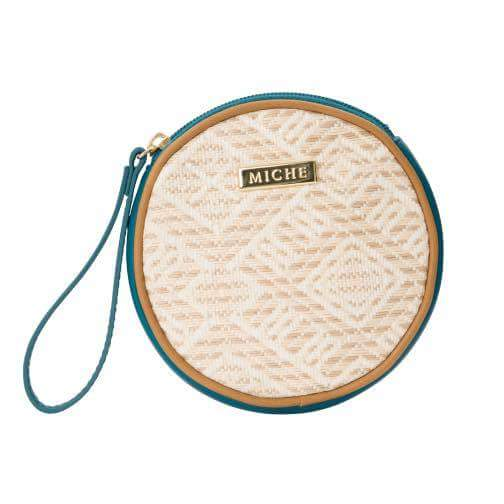 Miche Veranda Coin Purse available at MyStylePurses.com