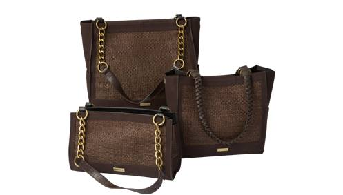 Shop Miche Briarly Collection at MyStylePurses.com