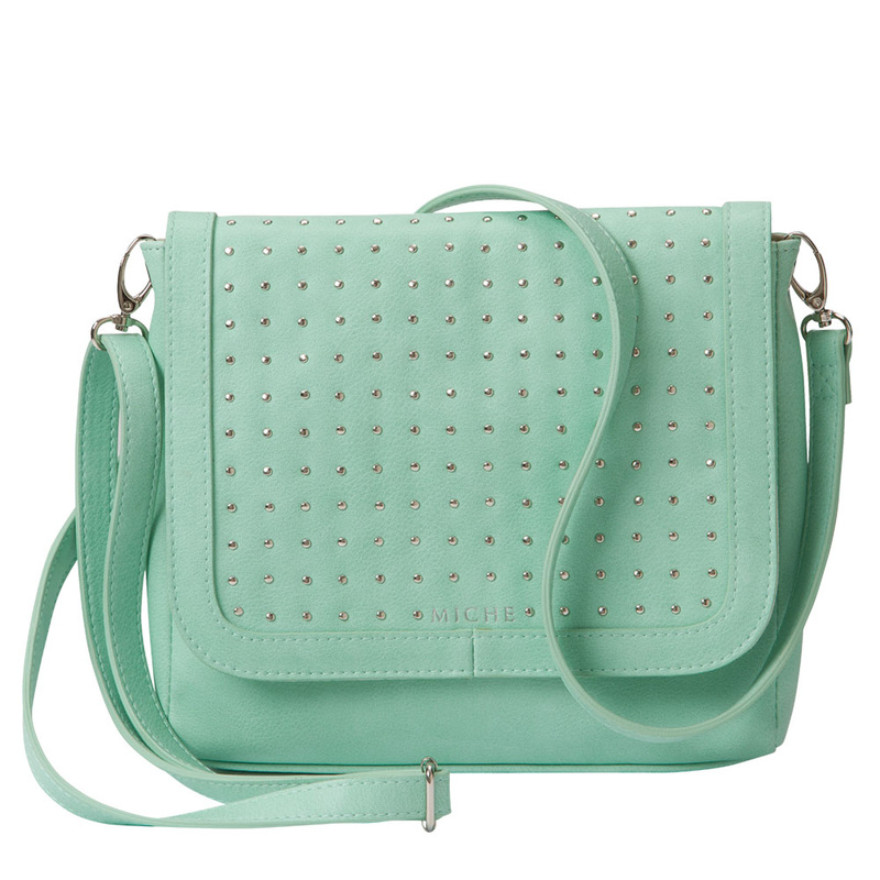 Miche Cathy Hip Bag available at MyStylePurses.com