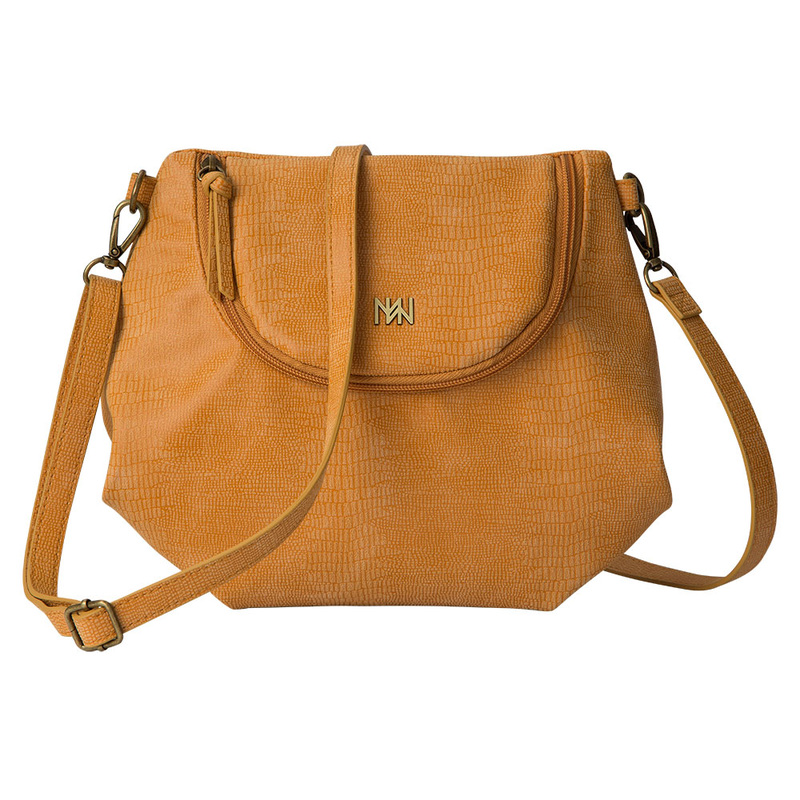 Miche Harlem Hip Bag available at MyStylePurses.com