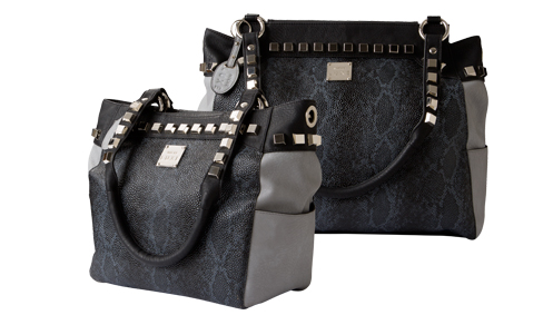 Miche Calgary Luxe Collection available at MyStylePurses.com
