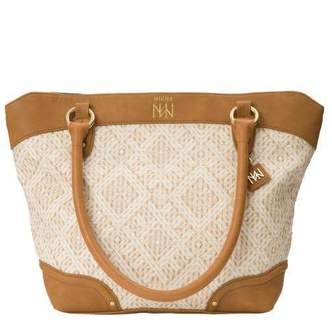 Miche Veranda Demi Face (Shell) available at MyStylePurses.com