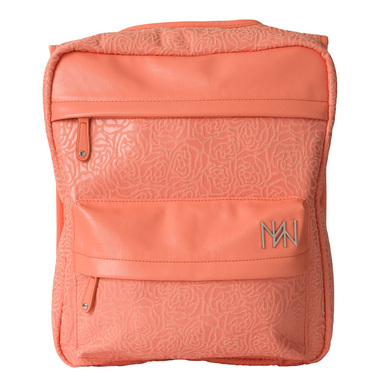 Miche Hope Poppy Backpack available AT MyStylePurses.com