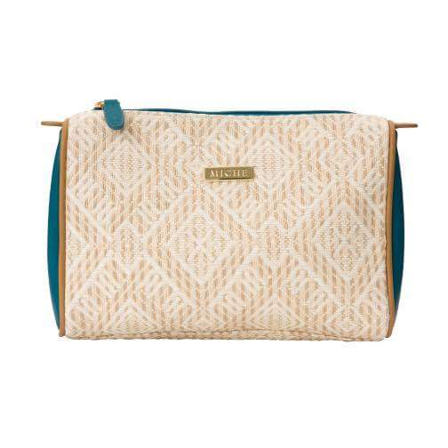 Miche Veranda Makeup Bag available at MyStylePurses.com