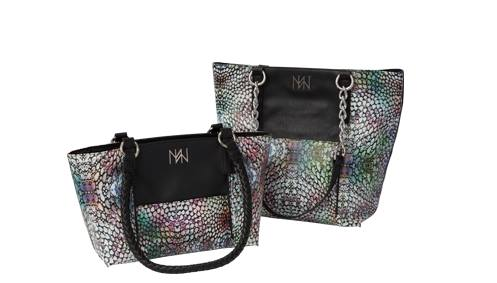 Miche Dare Collection availablle at MyStylePurses.com