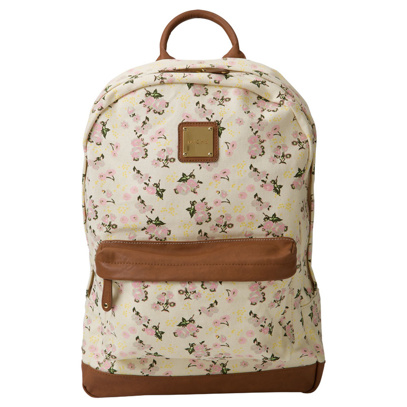 Miche Peyton Backpack available at MyStylePurses.com