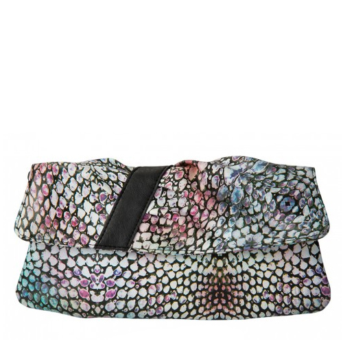 Miche Dare Clutch available at MyStylePurses.com