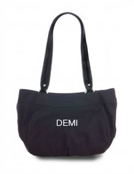 Shop Miche Demi Shells at MyStylePurses.com