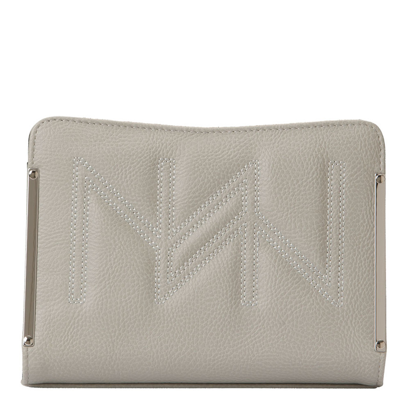 Miche Celine Petite Shell available at MyStylePurses.com