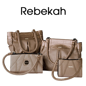 Miche Rebekah Shells - December 2013 - available at MyStylePurses.com