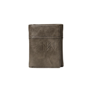 Miche Grey Men's Wallet available at MyStylePurses.com