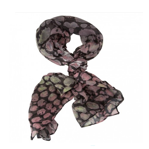Miche Dare Scarf available at MyStylePurses.com