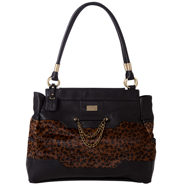 Miche Prima Lisbon Luxe Shell from MyStylePursesShop.com