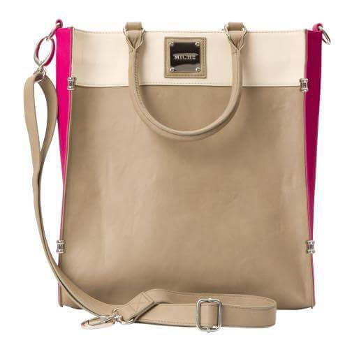 Miche Sorbet Tote available at MyStylePurses.com