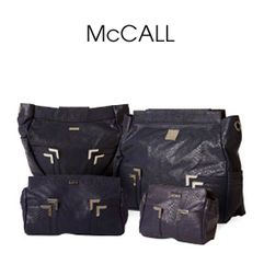 Miche McCall Shells - Petite, Classic, Demi and Prima Sizes available