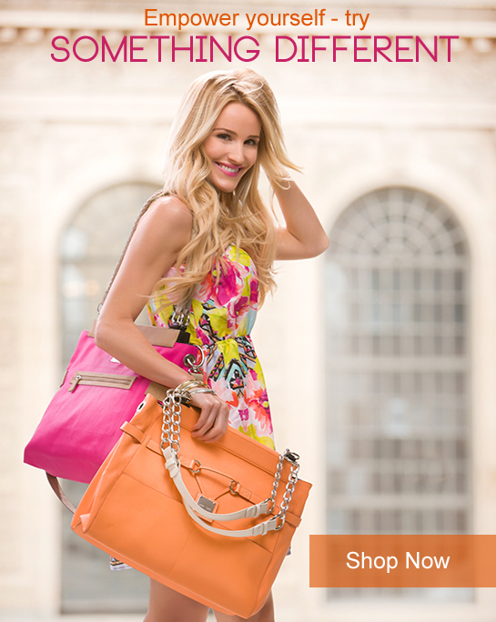 Shop Miche Bags, Shells and Accessories at MyStylePurses.com