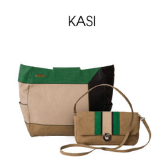 Miche Kasi Shell and Hip Bag