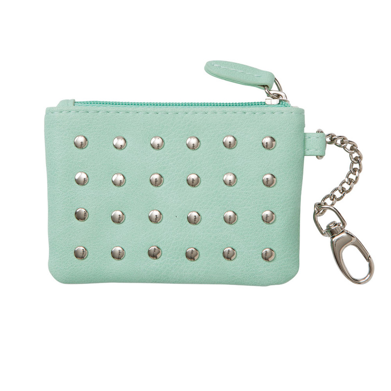 Miche Cathy Coin Purse available at MyStylePurses.com