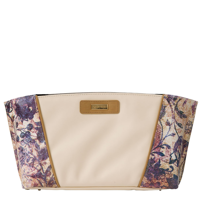 Miche Maria Classic Shell available at MyStylePurses.com