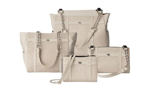 Shop the Miche Fairfield Collection at MyStylePurses.com