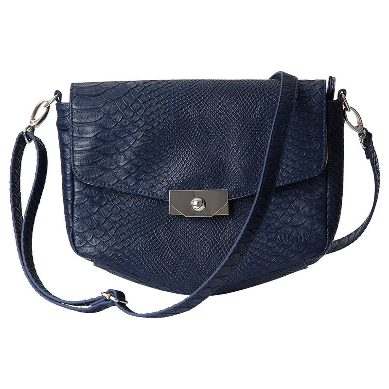 Miche Brookview Hip Bag available at MyStylePurses.com