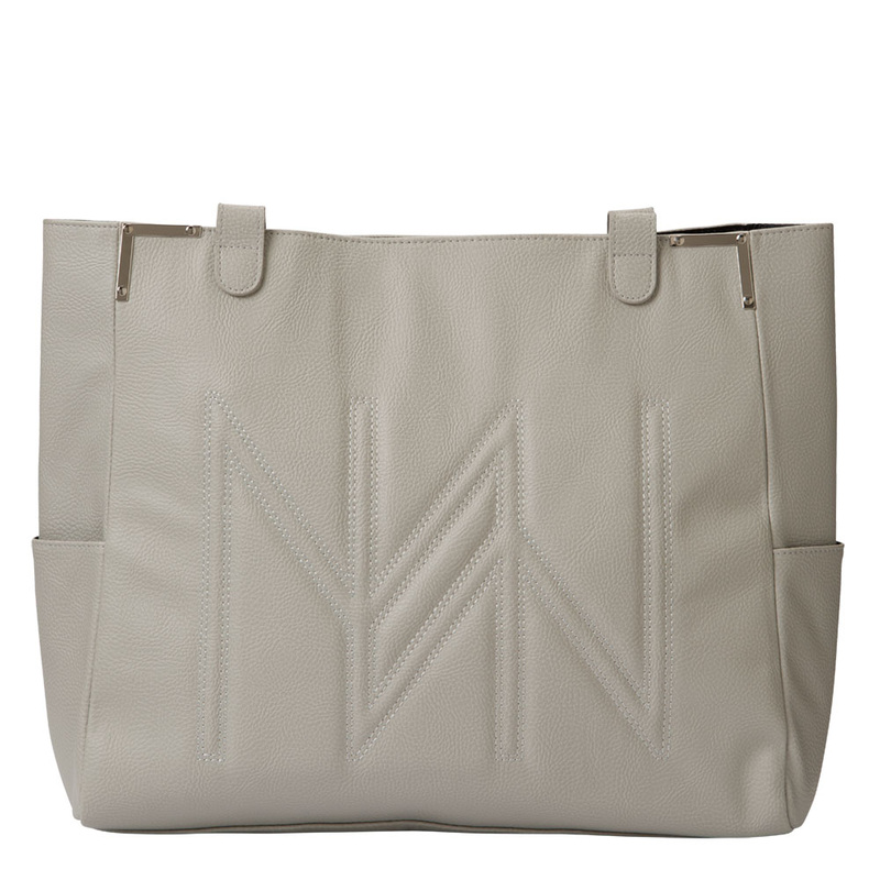 Miche Celine Prima Shell available at MyStylePurses.com