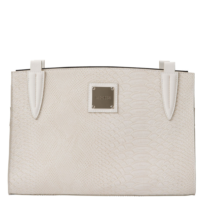 Miche Lordes Classic Shell Available at MyStylePurses.com