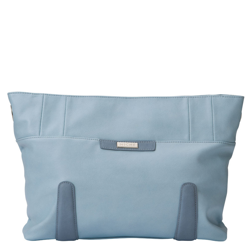 Miche Brecken Demi Shell available at MyStylePurse.com