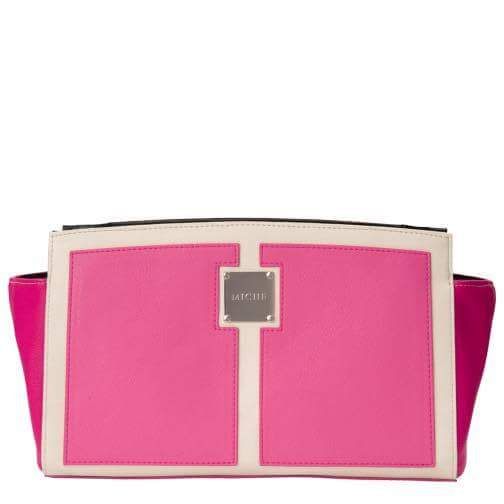 Miche Sorbet Classic Face (Shell) available at MyStylePurses.com