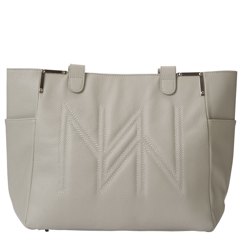 Miche Celine Demi Shell available at MyStylePurses.com