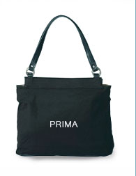 Shop Miche Prima Shells at MyStylePurses.com