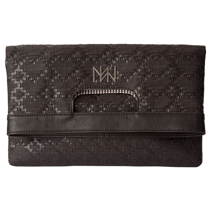 Miche Metro Clutch available at MyStylePurses.com
