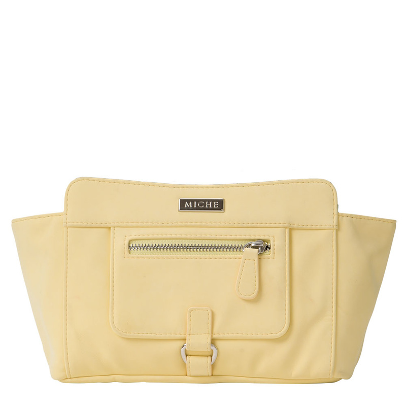 Miche Emery Petite available at MyStylePurses.com
