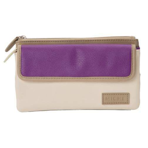 Miche Chipper Wallet available at MyStylePurses.com
