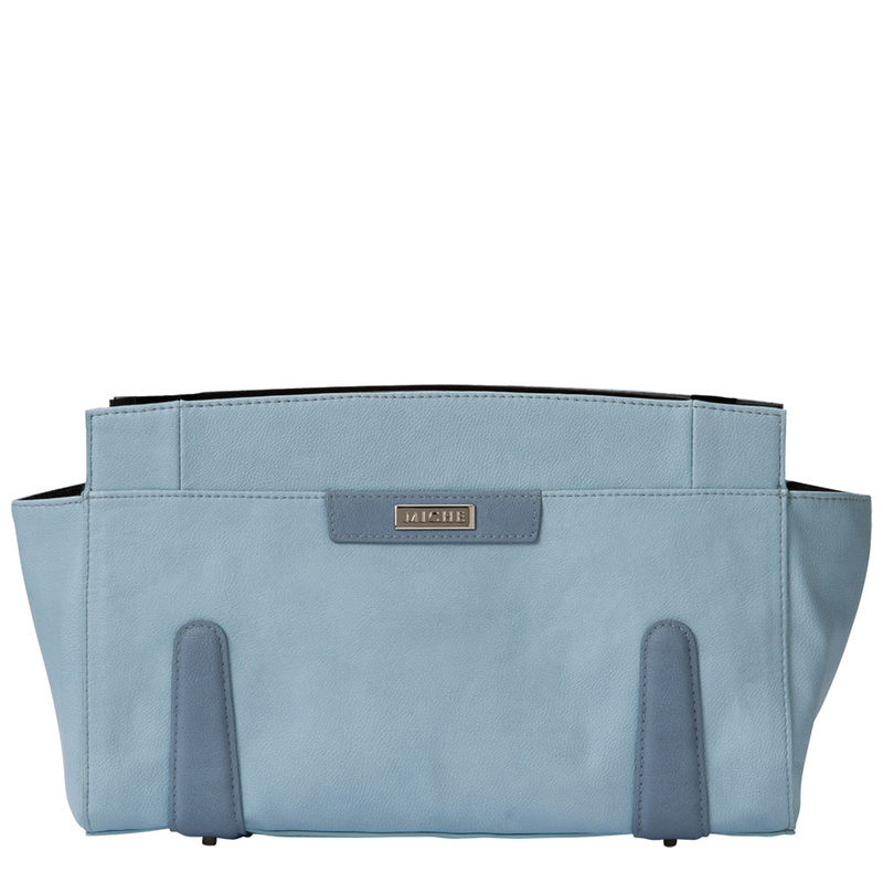 Miche Brecken Classic available at MyStylePurses.com