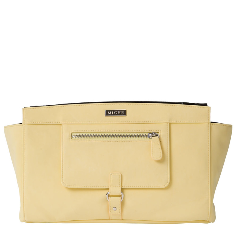 Miche Emery Classic Shell available at MyStylePurses.com