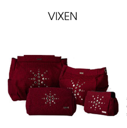 Miche Vixen Shells