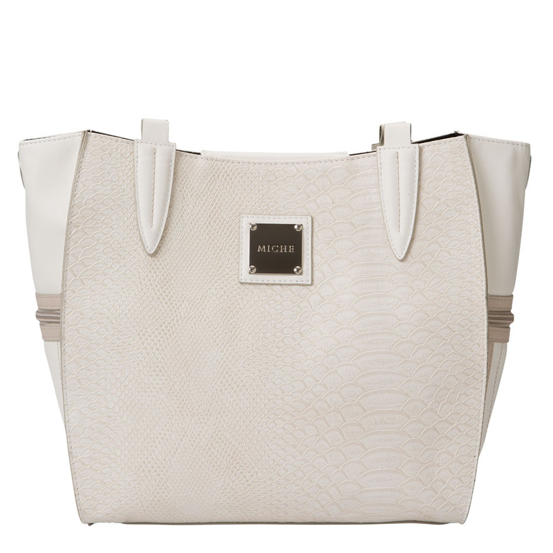 Miche Lordes Demi Shell Available at MyStylePurses.com